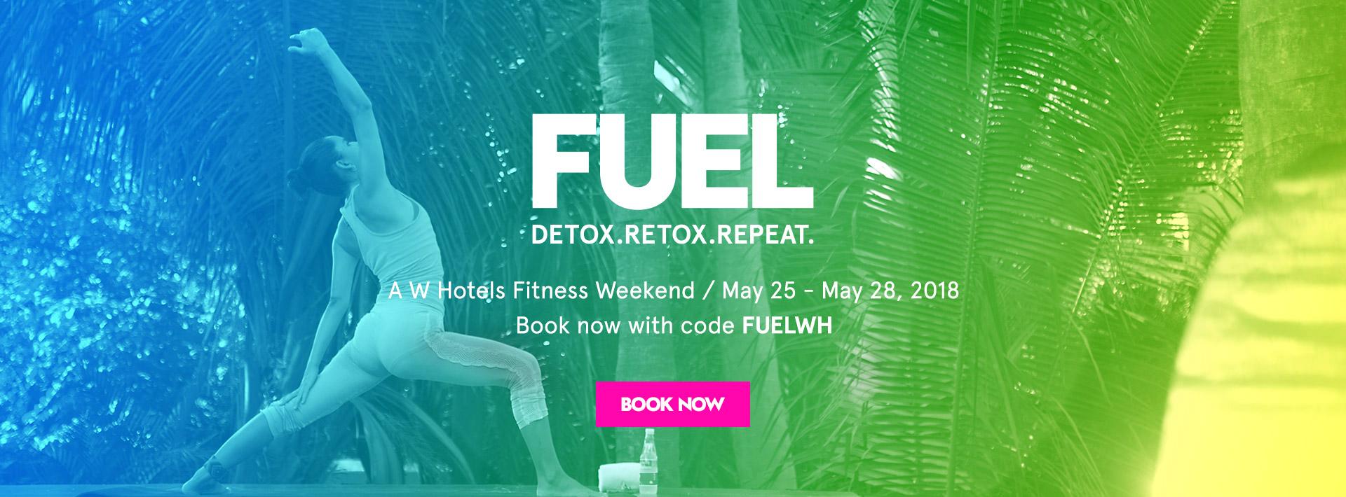 fuel_header_book