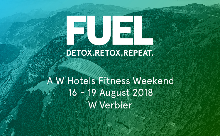 fitness_headerverbier-mobile-updated-no-booking