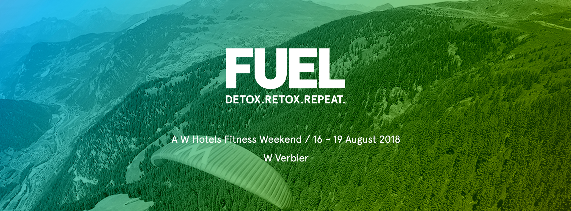 fitness_header-verbier-updated-no-booking-copy