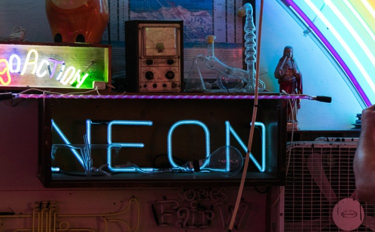 neon_new_cover