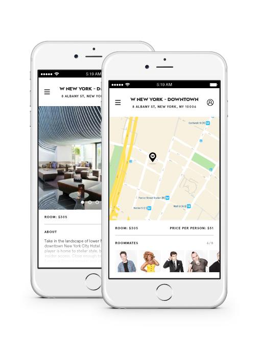 2016-03-29_W-Hotels_W-Pool_App_Half_1