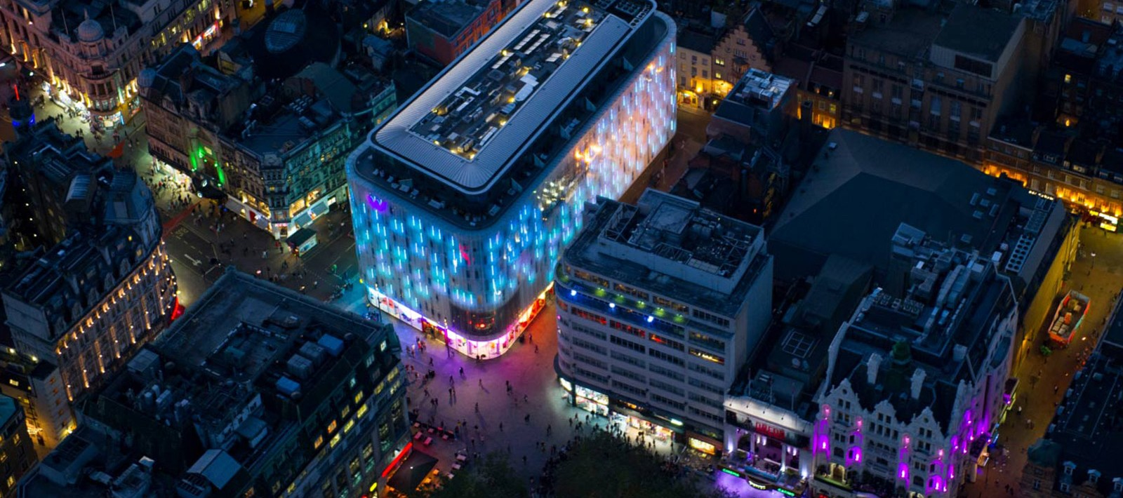 WHotels_London5