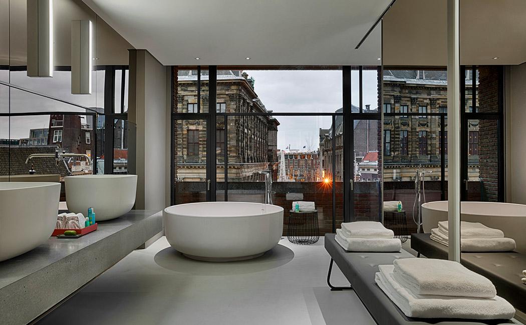 w-hotels-amsterdam10
