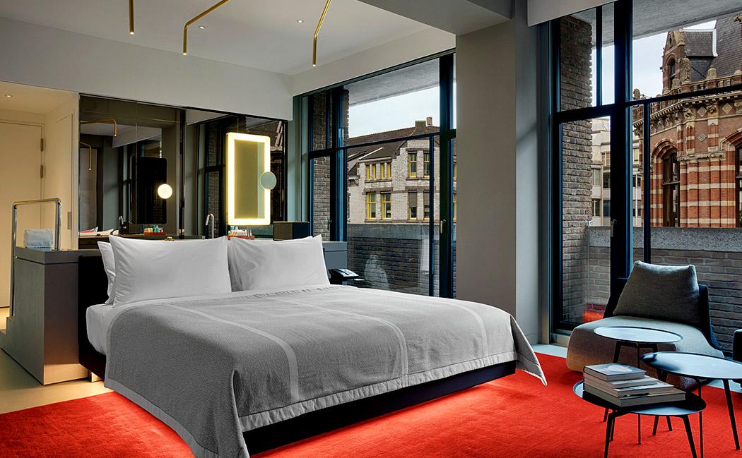 w-hotels-amsterdam2