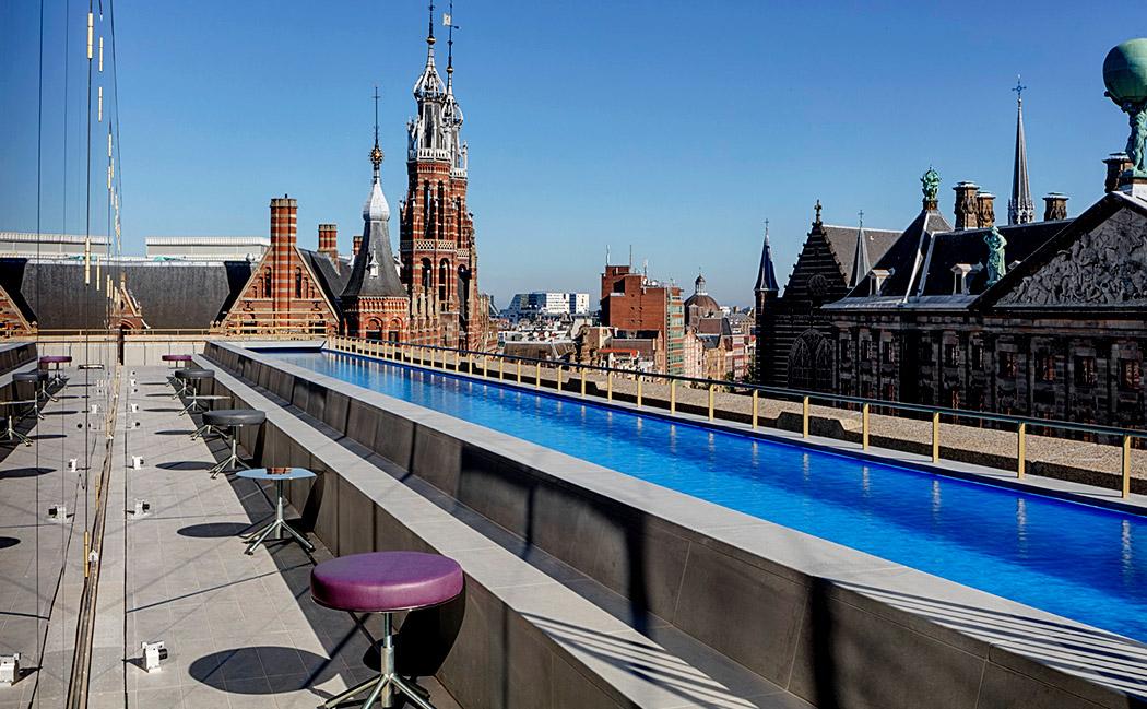 w-hotels-amsterdam