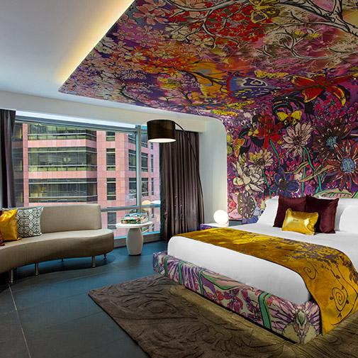 w-hotels-bogota8