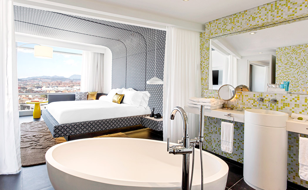 w-hotels-bogota6