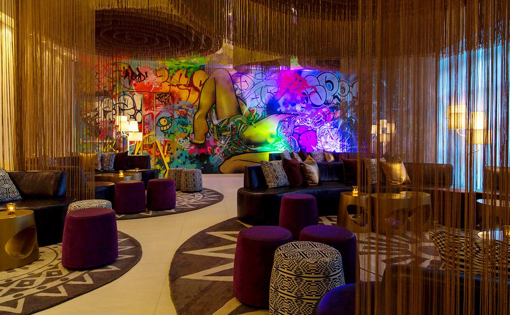 w-hotels-bogota4