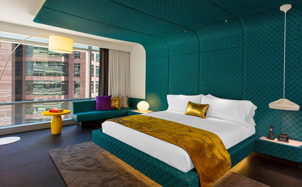 w-hotels-bogota2