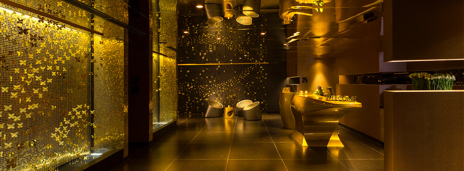 Cover-W_Hotels_BogotaDesign