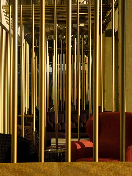5.-W_Hotels_WAMSTERDAM_design