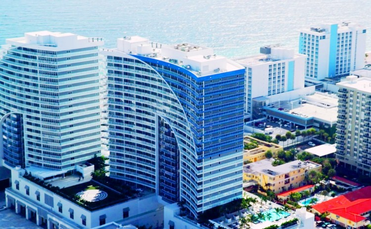 02W-Hotels-Destinations-FortLauderdale_1300x804_acf_cropped