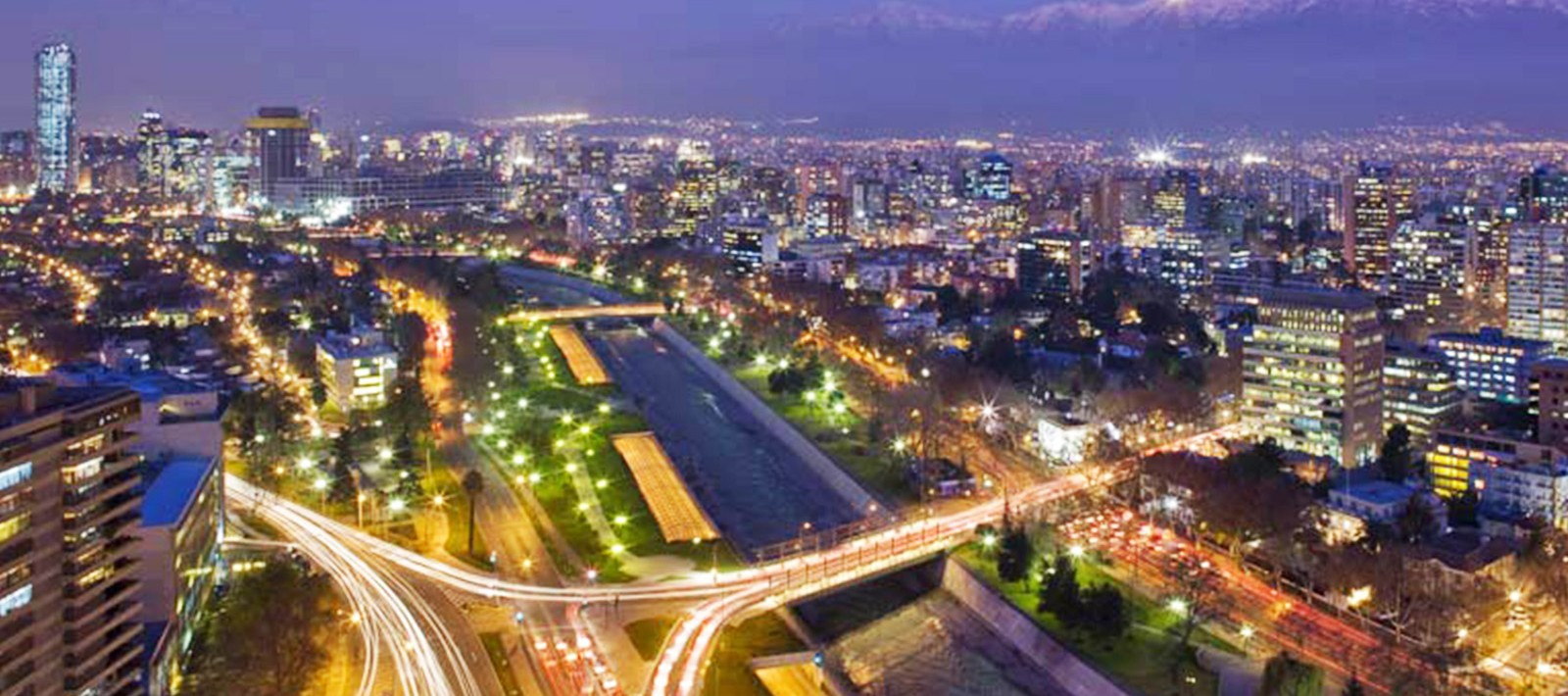 W-Hotels-Destinations-Santiago