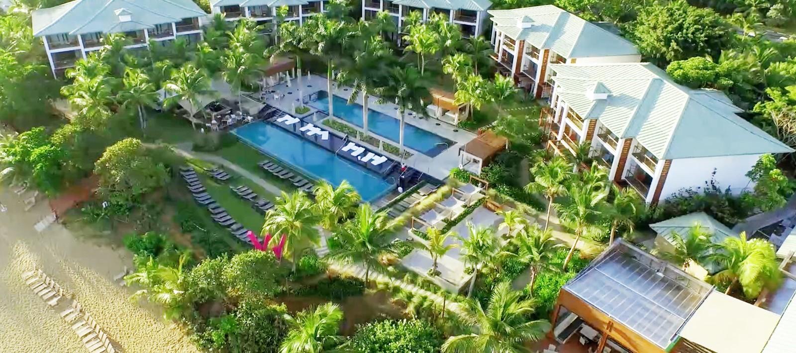 W-Hotels-Destinations-Vieques
