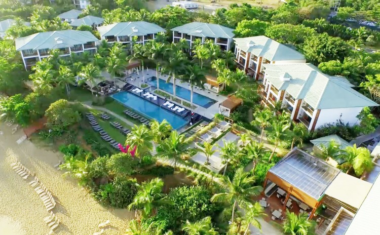 W-Hotels-Destinations-Vieques