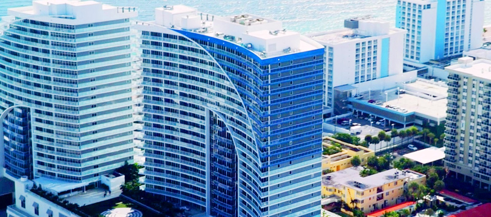 02W-Hotels-Destinations-FortLauderdale