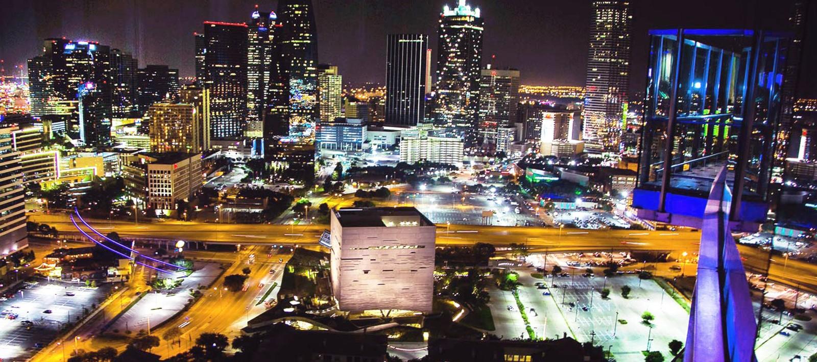 W-Hotels-Destinations-Dallas