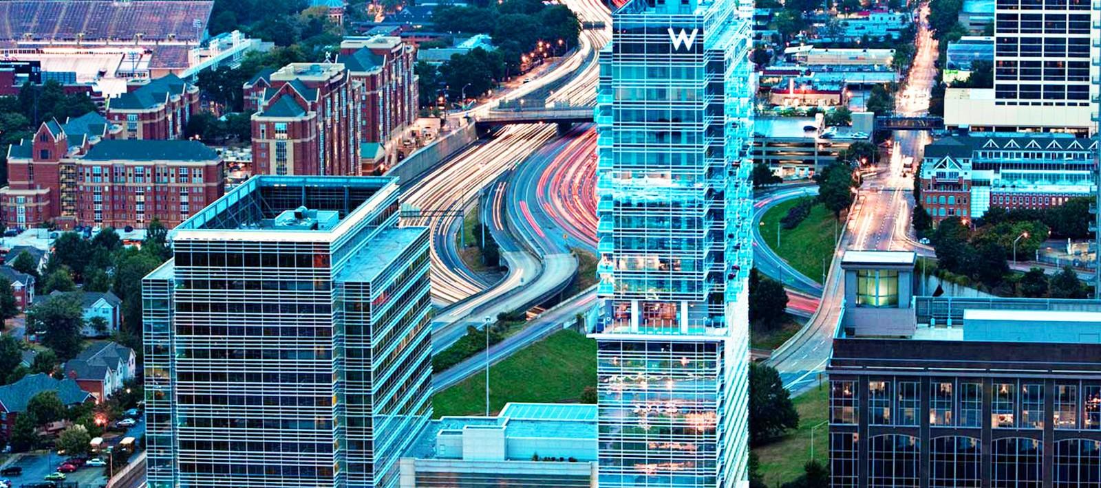 W-Hotels-Destinations-Atlanta