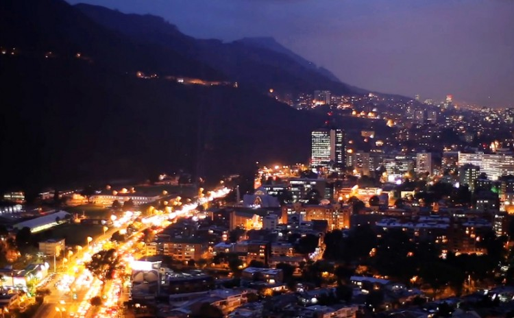 W-Hotels-Destinations-Bogota_833x515_acf_cropped