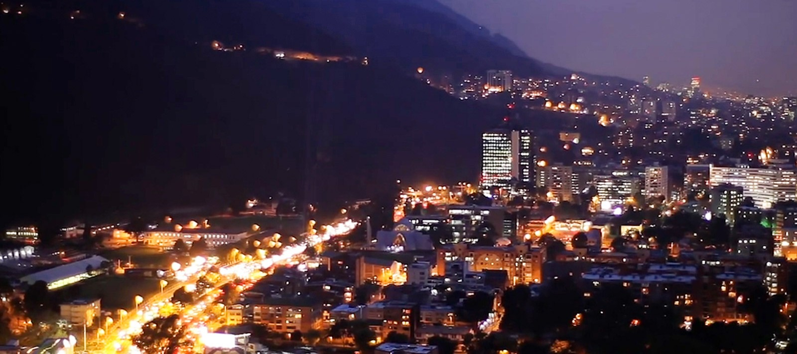 W-Hotels-Destinations-Bogota