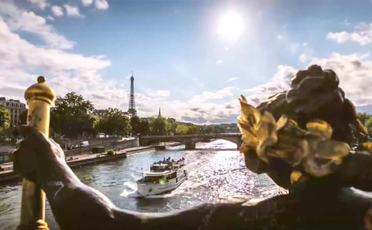 W-Hotels-Destinations-Paris_833x515_acf_cropped