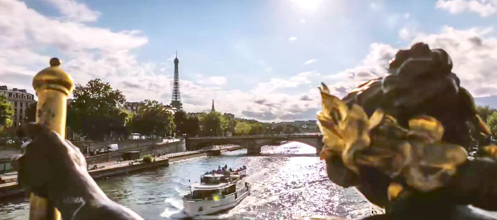 W-Hotels-Destinations-Paris