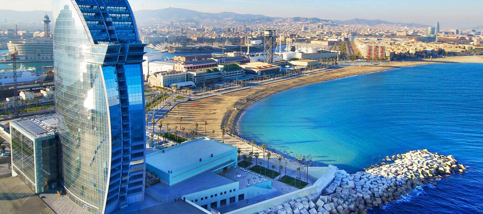W-Hotels-Destinations-Barcelona