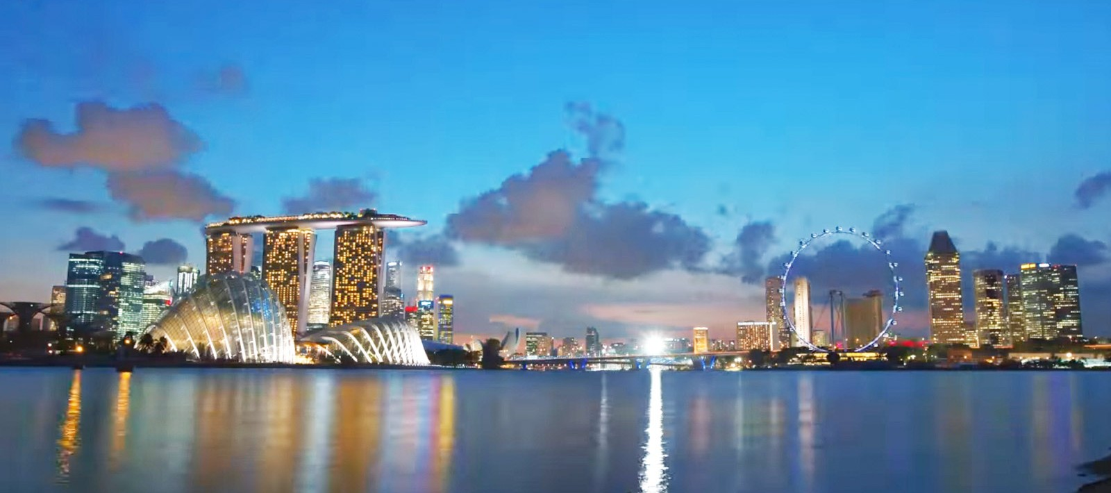 W-Hotels-Destinations-Singapore