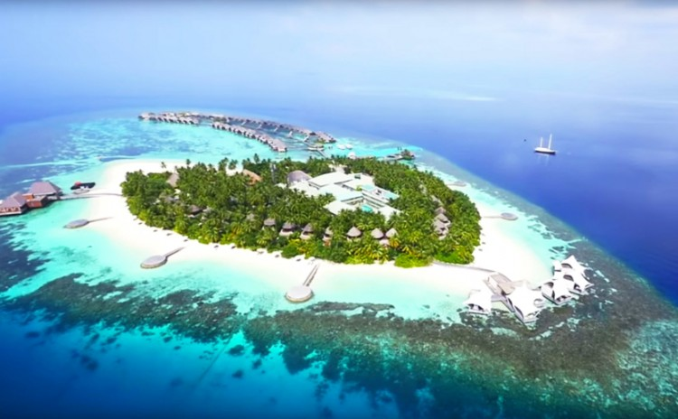 W-Hotels-Destinations-Maldives_833x515_acf_cropped-1