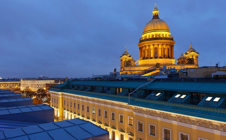 WHotels_StPetersburg_HD2_1300x804_acf_cropped_1300x804_acf_cropped