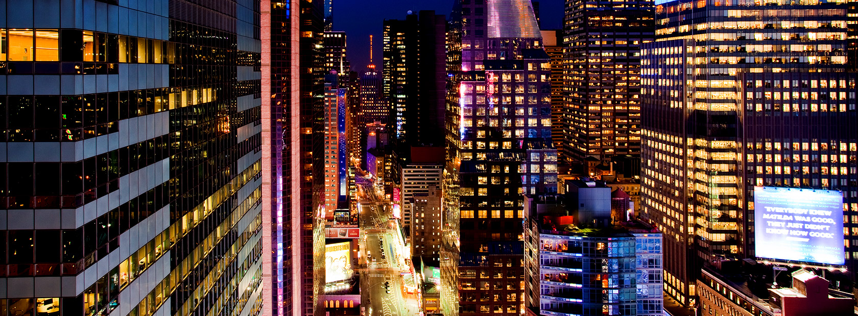 W-Hotels_Article_1680x620_On-the-Ground-NYC