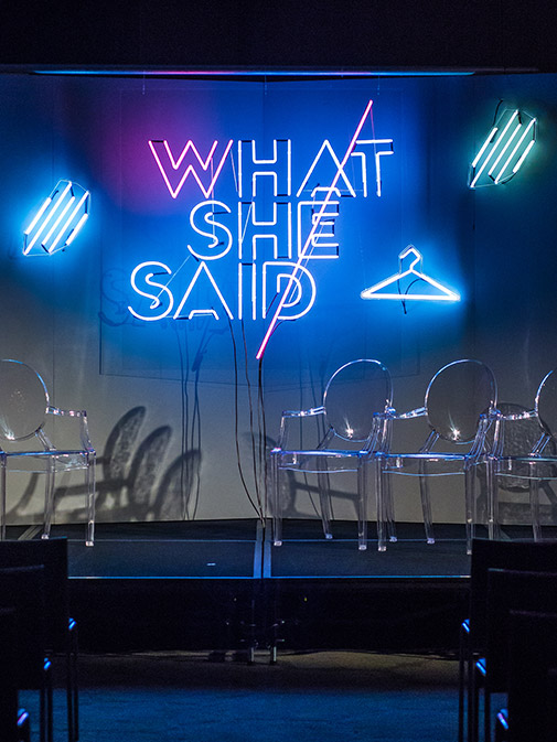 W-Hotels_Article_505x673_What-She-Said_1
