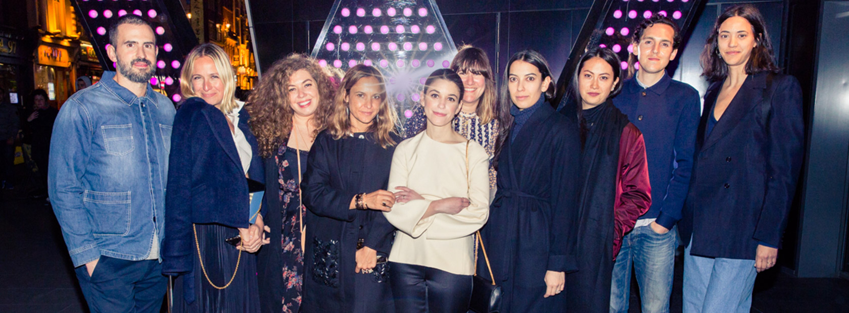 W-Hotels_Article_1680x620_CFDA-London