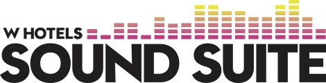 WHO_SoundSuite_Logo_CMYK_yellowpink