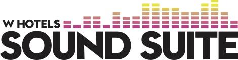 WHO_SoundSuite_Logo_CMYK_yellowpink