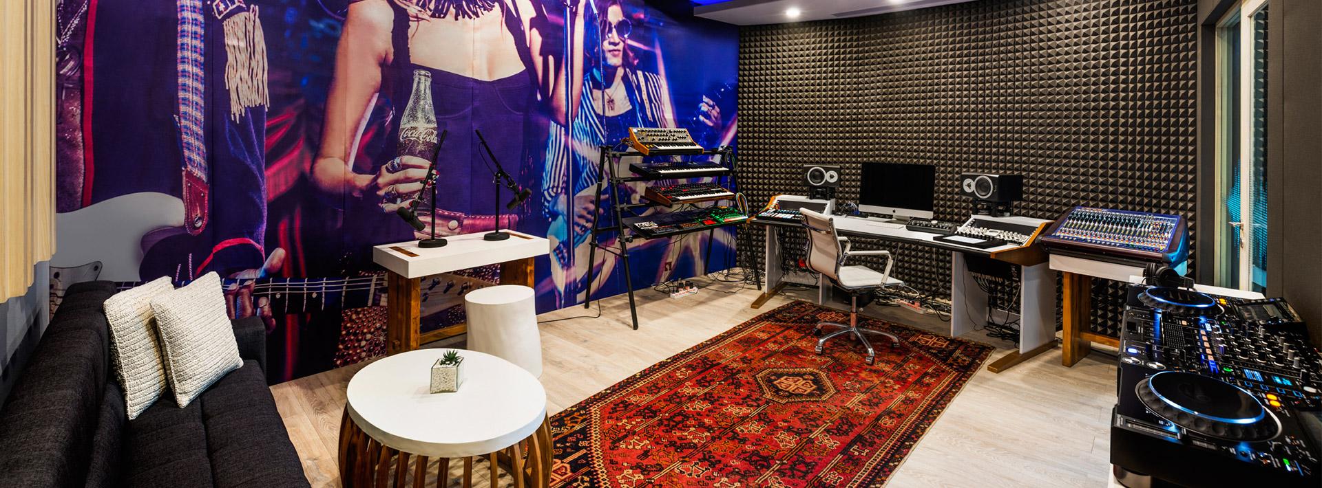 bali-sound-suite