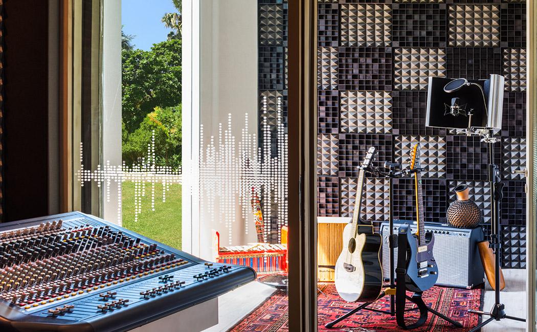 w-hotels-bali-sound-suite2