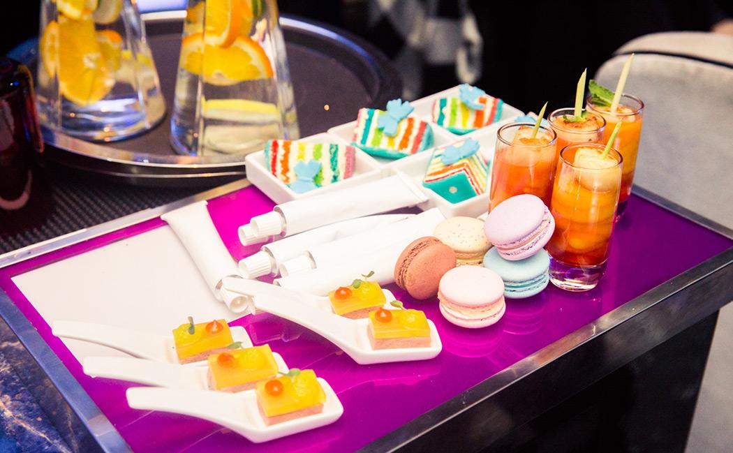 w-hotels-inspired-kara-taste-3
