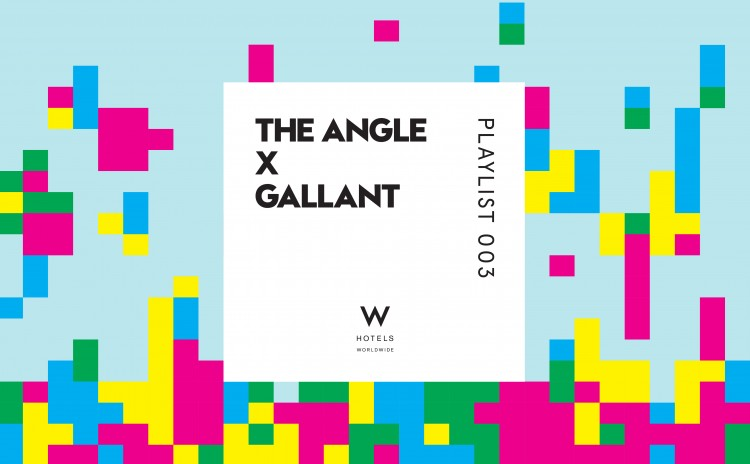 W-Hotels_Article-Cover x Gallant-19