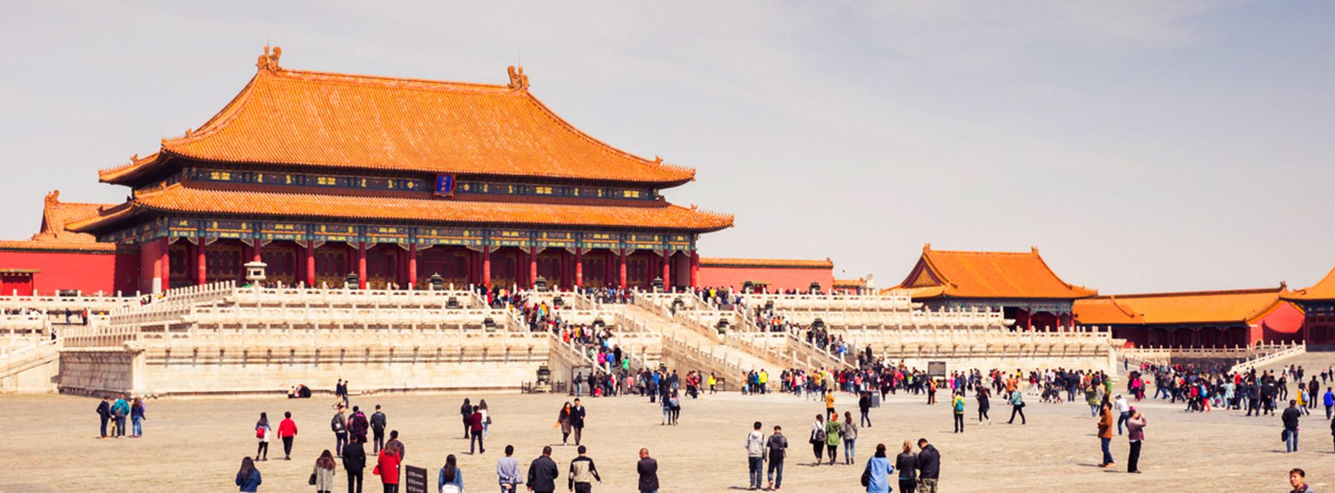 W-Hotels_Article_1920x710_Beijing-Insider-Tour
