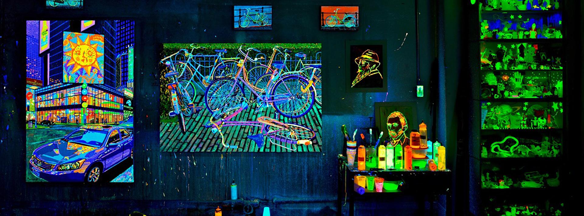 Studio-Walls_banner