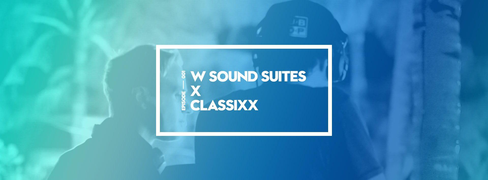 2016_07_20_Whotels_Classix-Podcast_desktop03