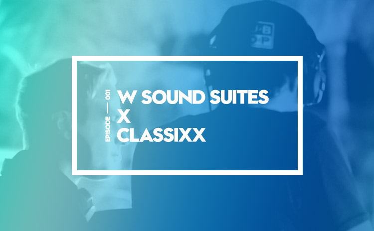 2016_07_20_Whotels_Classix-Podcast_mobile03