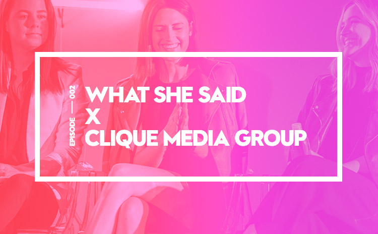 2016-07-25_Whotels_WhatSheSaid_clique-media_Podcast_mobile_05