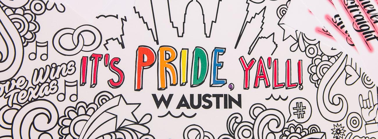 W_Austin_Pride_Header_2