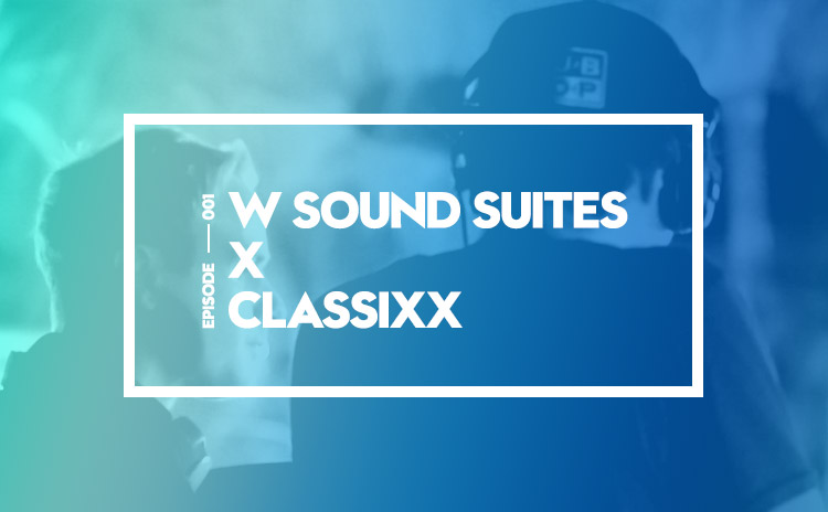 2016_09_214_Whotels_Classix-Podcast_mobile04
