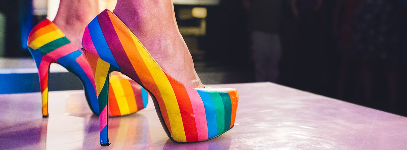 W_Austin_Pride_Header_1
