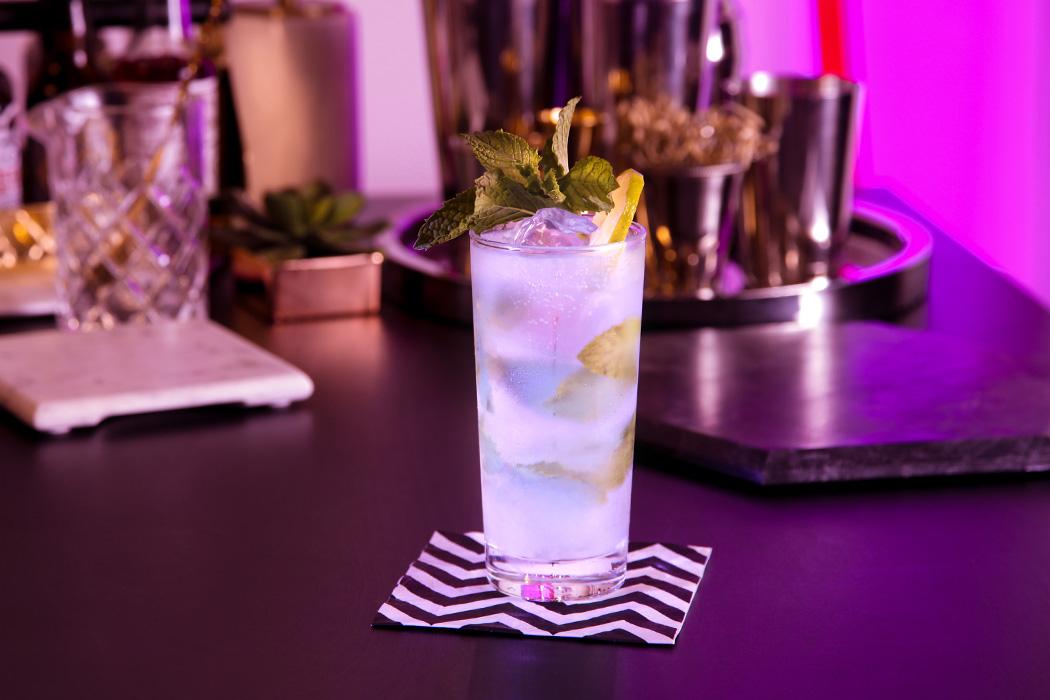 cocktails_0002_03