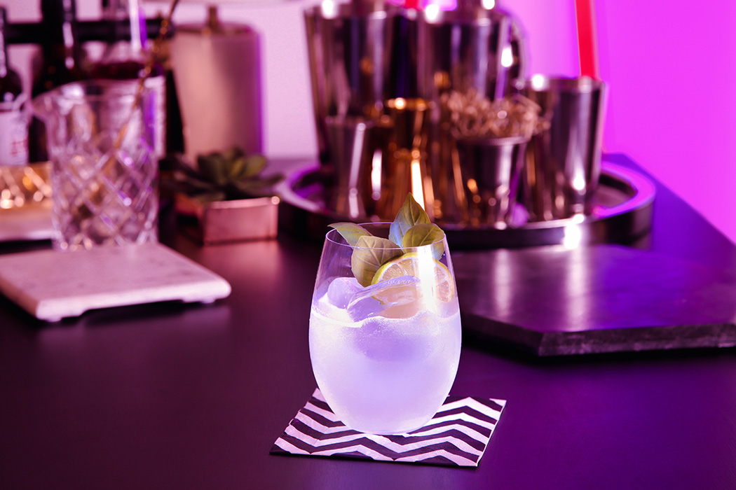 cocktails_0001_02