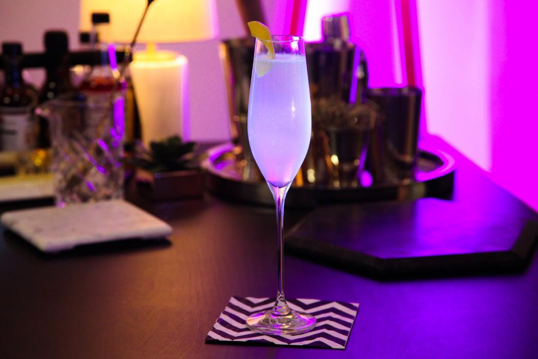 cocktails_0003_04